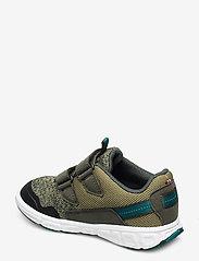 Viking - Rindal GTX - sport shoes - huntinggreen/olive - 2