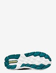 Viking - Rindal GTX - sport shoes - huntinggreen/olive - 4