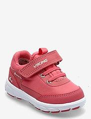 Viking - Spectrum R GTX - low-top sneakers - pink - 0
