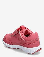 Viking - Spectrum R GTX - low-top sneakers - pink - 2