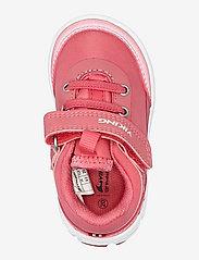 Viking - Spectrum R GTX - low-top sneakers - pink - 3