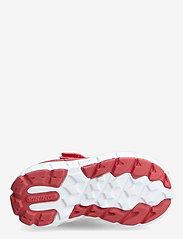 Viking - Spectrum R GTX - low-top sneakers - pink - 4