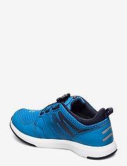 Viking - Bislett 2.0 Boa GTX - sport shoes - blue/navy - 2