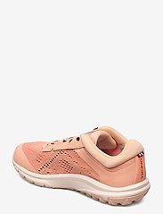 Viking - Apex Side Boa W - lage sneakers - coral/light pink - 2
