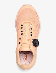 Viking - Apex Side Boa W - lage sneakers - coral/light pink - 3
