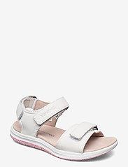 Viking - Helle - sandals - white - 0