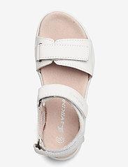 Viking - Helle - sandals - white - 3