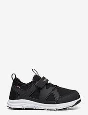 Viking - Moholt - baskets - black/grey - 1