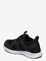 Viking - Moholt - baskets - black/grey - 2