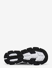 Viking - Moholt - baskets - black/grey - 4
