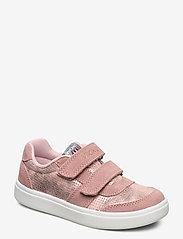 Viking - Luna - baskets - pink - 0