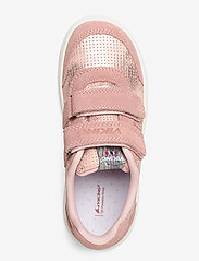 Viking - Luna - baskets - pink - 3
