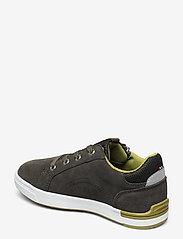 Viking - Kasper - low-top sneakers - huntinggreen/olive - 2