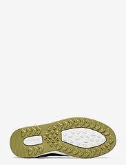 Viking - Kasper - low-top sneakers - huntinggreen/olive - 4