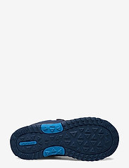 Viking - Bryne - low-top sneakers - navy/demin - 4