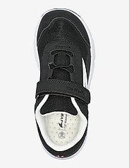 Viking - KNAPPER - low tops - black - 3