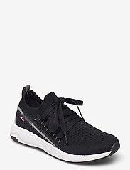 Viking - Engvik - low-top sneakers - black - 1