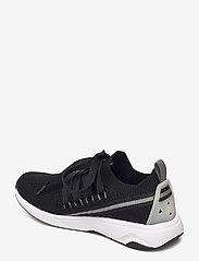 Viking - Engvik - low-top sneakers - black - 2