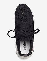 Viking - Engvik - low-top sneakers - black - 3