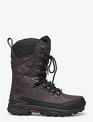 Viking - Myrdrag GTX - vandresko - dark brown/black - 1