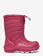 Viking - EXTREME - stiefel - cerise/pink - 1
