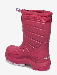 Viking - EXTREME - stiefel - cerise/pink - 2