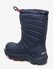 Viking - EXTREME - boots - navy/red - 2