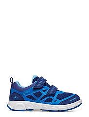 a75e303d9879 Veme Vel Gtx (Dark Blue blue) (700 kr) - Viking -