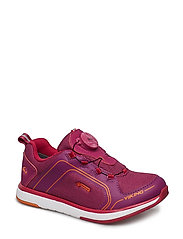Seim Boa GTX - FUCHSIA/ORANGE