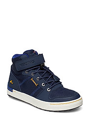 Tonsen Mid GTX - NAVY/DARK BLUE