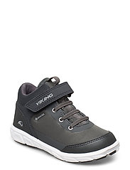 Spectrum R Mid GTX - CHARCOAL/GREY