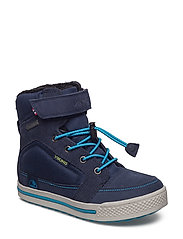 Zing GTX - NAVY/LIGHT BLUE