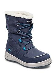 Totak GTX - NAVY/BLUE