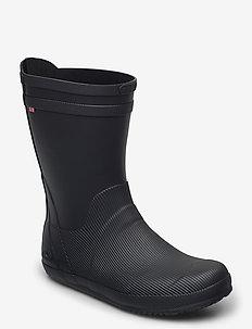 Vetus - skor - black