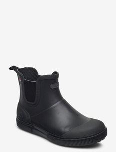 Praise - chaussures - black