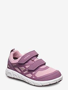 Veme Vel GTX - sneakers - violet/pink