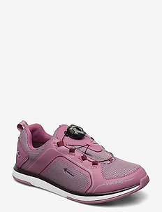 Seim Boa GTX - sneakers - dark pink/violet