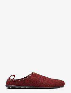 DNT Toffel - kengät - red