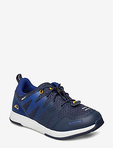 Bislett II GTX - NAVY/DARK BLUE