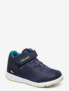 Fra Vårt Offisielle Utvalg Hos Adidas Herre Sko Sneakers