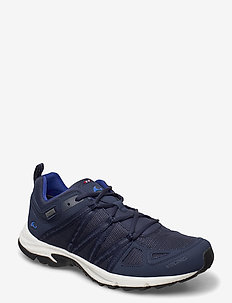 Impulse IV GTX M - hiking/walking shoes - navy