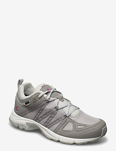 Impulse IV GTX W - vandrings- & promenadskor - light grey