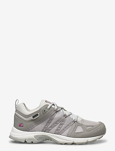 Impulse IV GTX W - buty na wędrówki - light grey
