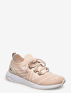 Martine - sneakers - light pink