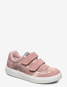 Luna - sneakers - pink