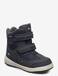 Toasty II GTX - winterstiefel - navy/cement