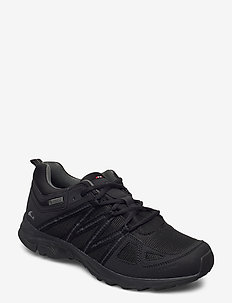 Day GTX  M - laag sneakers - black/pewter