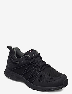 Day GTX W - sneakers med lav ankel - black/pewter