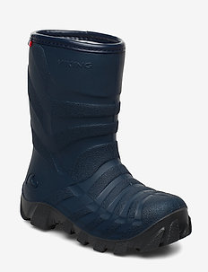 Ultra 2.0 - bottes - navy/charcoal