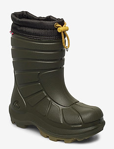 Extreme 2,0 - rubberboots - hunting green/khaki